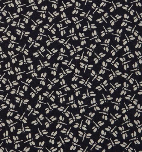 Dragonfly T Shirt | How to dry basil, Shirts, T shirt