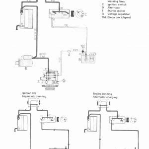 Motorola Voltage Regulator Wiring Diagram Free