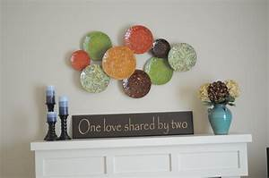 Chic & Cheap -15 Low Budget Home Decorating Ideas