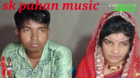 The most popular ones are hiplife and dancehall. New nagpuri song 2021 - YouTube