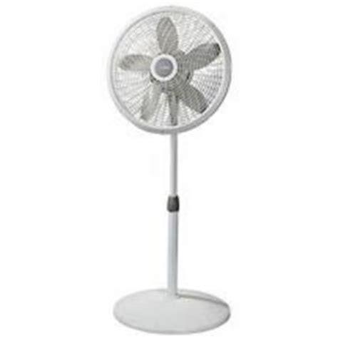 lasko 18 inch pedestal fan lasko 18 inch adjustable cyclone pedestal fan 1825 reviews