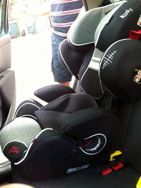 siege auto devant lettre au père noël pour enfant nomade le siège auto