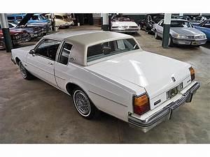 1984 Oldsmobile Delta 88 Royale For Sale
