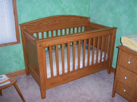 baby crib wood plans  plans xxxxxxxx