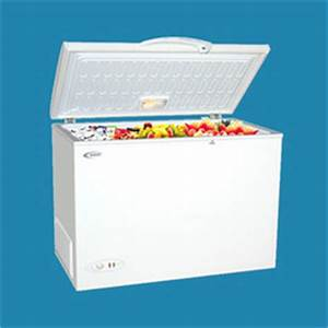 Deep Freezer - Deep Freezer Suppliers & Manufacturers in India