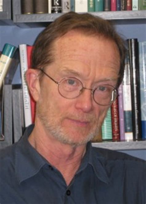 brad inwood professor classics philosophy department