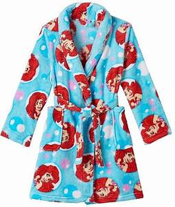 114 best images about disney robes on pinterest disney With robe disney princesse