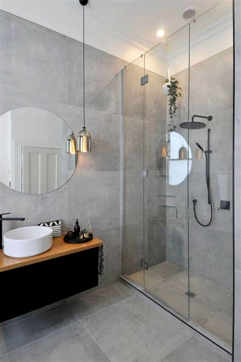 on suite bathroom ideas 15 ensuite bathroom ideas futurist architecture