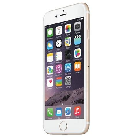 unlock iphone 6 plus iphone 6 plus unlocked gold