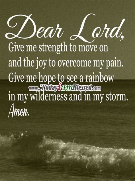 Being deeply loved by someone gives you strength, while loving someone deeply i have always prayed for the strength and faith to live god's will for my life with grace and. joy verses and quotes - Google Search | Inspirational quotes about strength, Give me strength ...