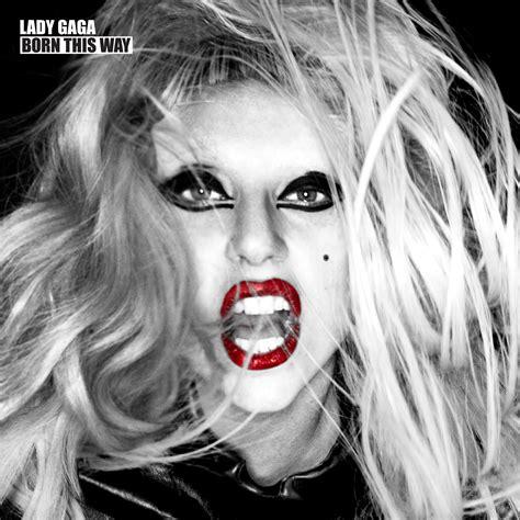 Lady Gaga's 'born This Way' Turns 5 Idolator