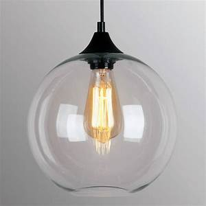 Art glass pendant lights baby exit