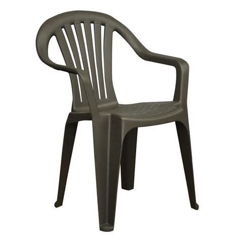 beautiful plastic stacking patio chairs 12 in home depot