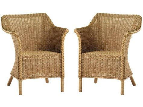 chair caning kits uk industries wicker chair or white