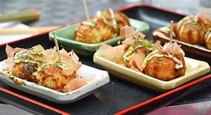 Restaurant Japonais Marseille : marseille les 6 meilleurs restaurants japonais ~ Farleysfitness.com Idées de Décoration