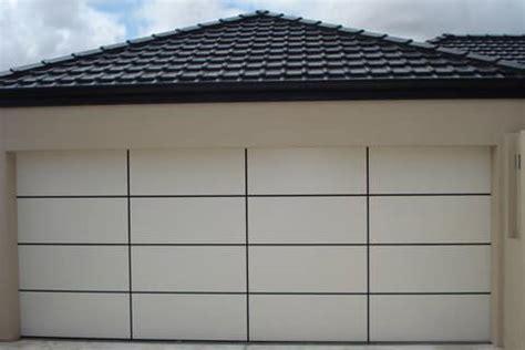 danmar alipanel dynasty garage doors
