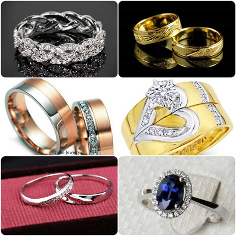 engagement rings design for men women 2016 stylo planet