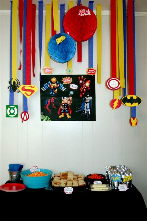 Circles Of Sunshine Super Hero Birthday Party. Cowboy Furniture And Decor. Nautical Wedding Table Decor. How To Decorate A Small Deck. Decorative Partitions. Brown Bedroom Furniture Decorating Ideas. Rooms In Gatlinburg Tn. Discount Home Decor Fabric. Living Room Furniture Design