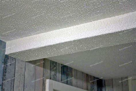 revger comment refaire un plafond crepi id 233 e inspirante pour la conception de la maison