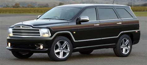 jeep grand wagoneer release date vitality carbuzzinfo