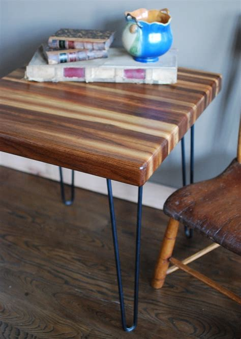9 Best Butcher Block Counter Tops Images On Pinterest