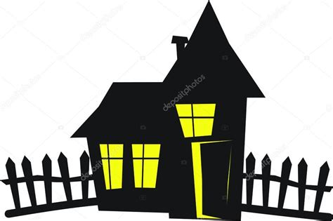house vector silhouette    clipartmag