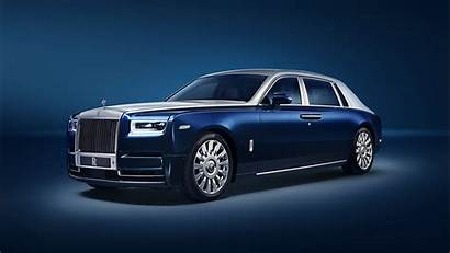 Royce Rolls Phantom 4k Wallpapers Ewb Chengdu