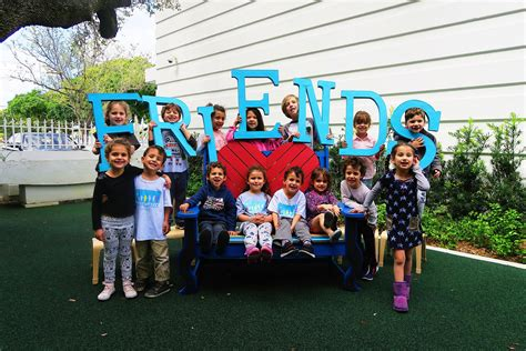 the margaux school at temple judea coral gables daycare 252 | friends 2 1