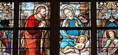 Canti Liturgici Ingresso by Canti Liturgici E Religiosi Accordi Spartiti Mp3