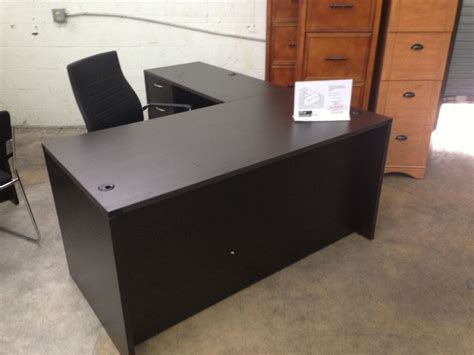 small l shaped desk small l shaped desk for home offices hardwood small l