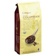 Publix coffee creamer publix bladder control pantiliners. Coffee, Tea, & Creamers : Publix.com