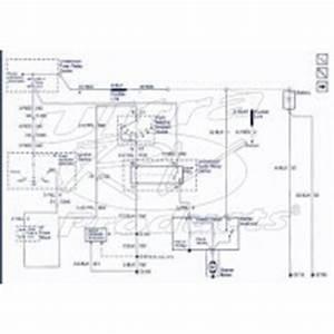2005 Workhorse P32 8 1l Wiring Schematic Download