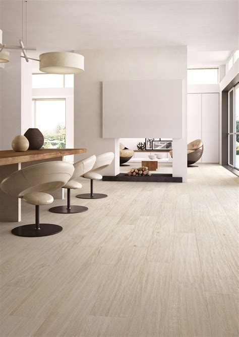 carrelage salle de bain imitation parquet silvis candeo floor tiles from cotto d este architonic
