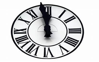 Clipart Eve Clock Decor Line