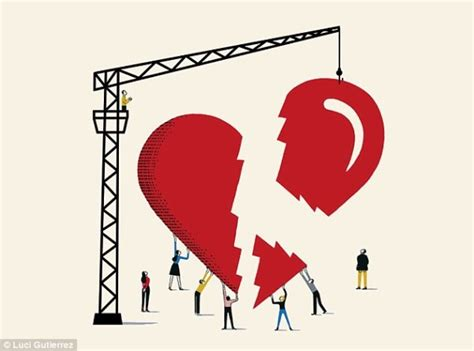 broken heart pictures  images freshmorningquotes