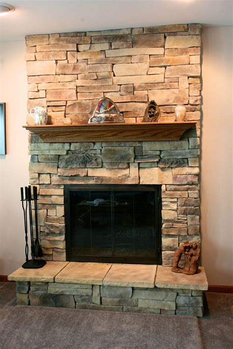 stacked fireplace pictures 12 best images about mountain stack on 5687