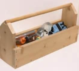 easy kids woodworking projects   children