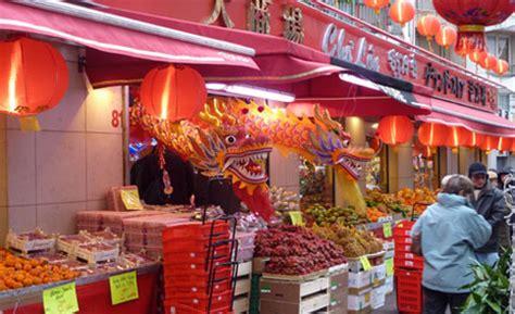 le quartier chinois à nos petites adresses du chinatown parisien 1 2