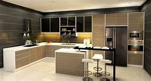 dry and wet kitchen my favourite kitchen design With wet and dry kitchen design