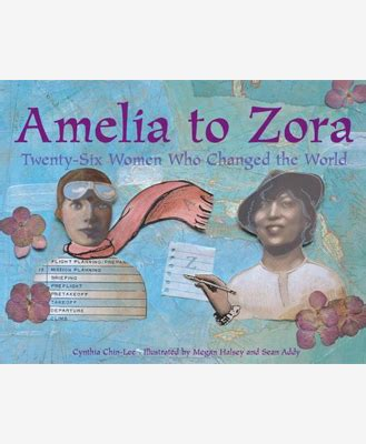early childhood learning about gender identity social 295 | amelia to zora