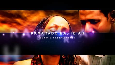 Others that mowgli would in my next kill tell where. Gulleed & Shamso Foot / Heeso Macaan - Somali Music: Heeso Cusub - YouTube