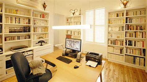 chaise de bureau pour enfants les 10 règles d or pour aménager bureau à la maison