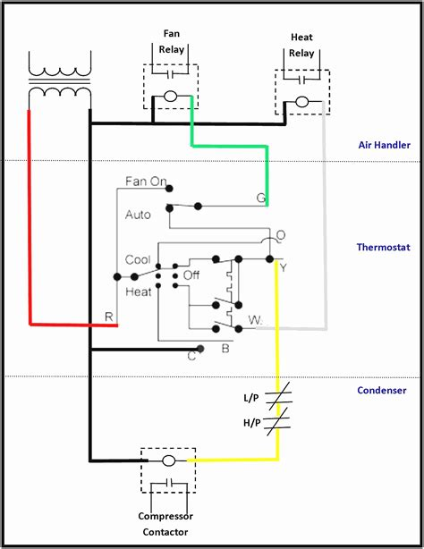 collection of belimo tfb120 s wiring diagram sle