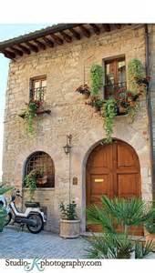 italian villa floor plans best 25 italian houses ideas on
