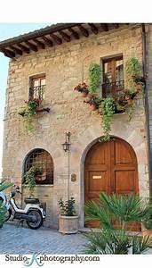 Italian Houses www pixshark com - Images Galleries With