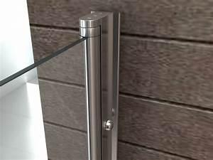Duschtrennwand Badewanne Glas : duschtrennwand brease 120 x 140 badewanne glasdeals ~ Michelbontemps.com Haus und Dekorationen
