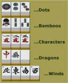 japanese mahjong walkthrough tips review