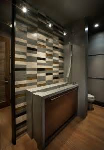 half bathroom remodel ideas powder room design build a comfortable powder room