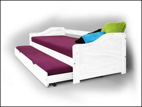 Bett Weiß 90x200 Ikea Download Page