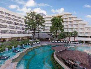 Best Promotion 60% [OFF] Phuket Hotels Thailand Great Savings And Real Reviews